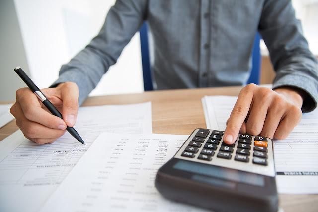 Vergi Kaçıranlar Nereye Nasıl Şikayet Edilir?