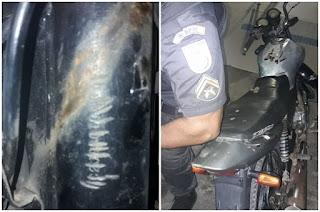 http://vnoticia.com.br/noticia/4600-pm-apreende-em-sfi-moto-roubada