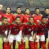 Rangking Timnas Indonesia Di FIFA Mengalami Stagnasi...