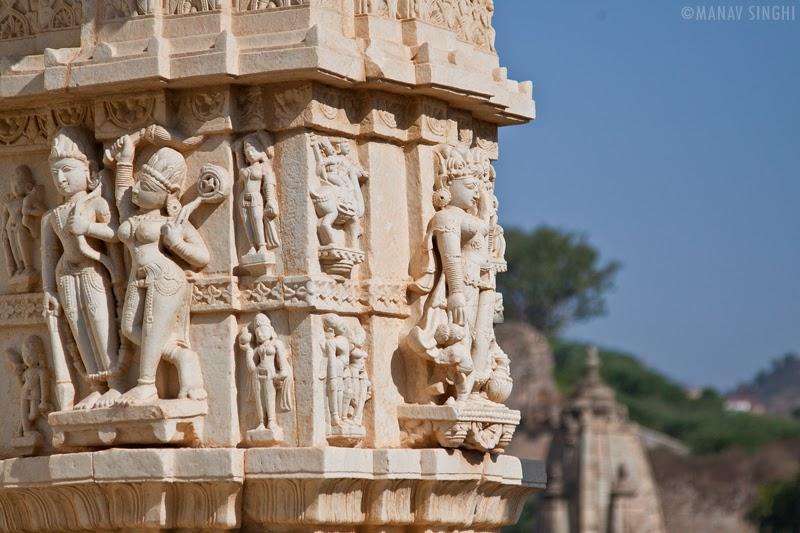 Jagat Shirinoni ji Temple