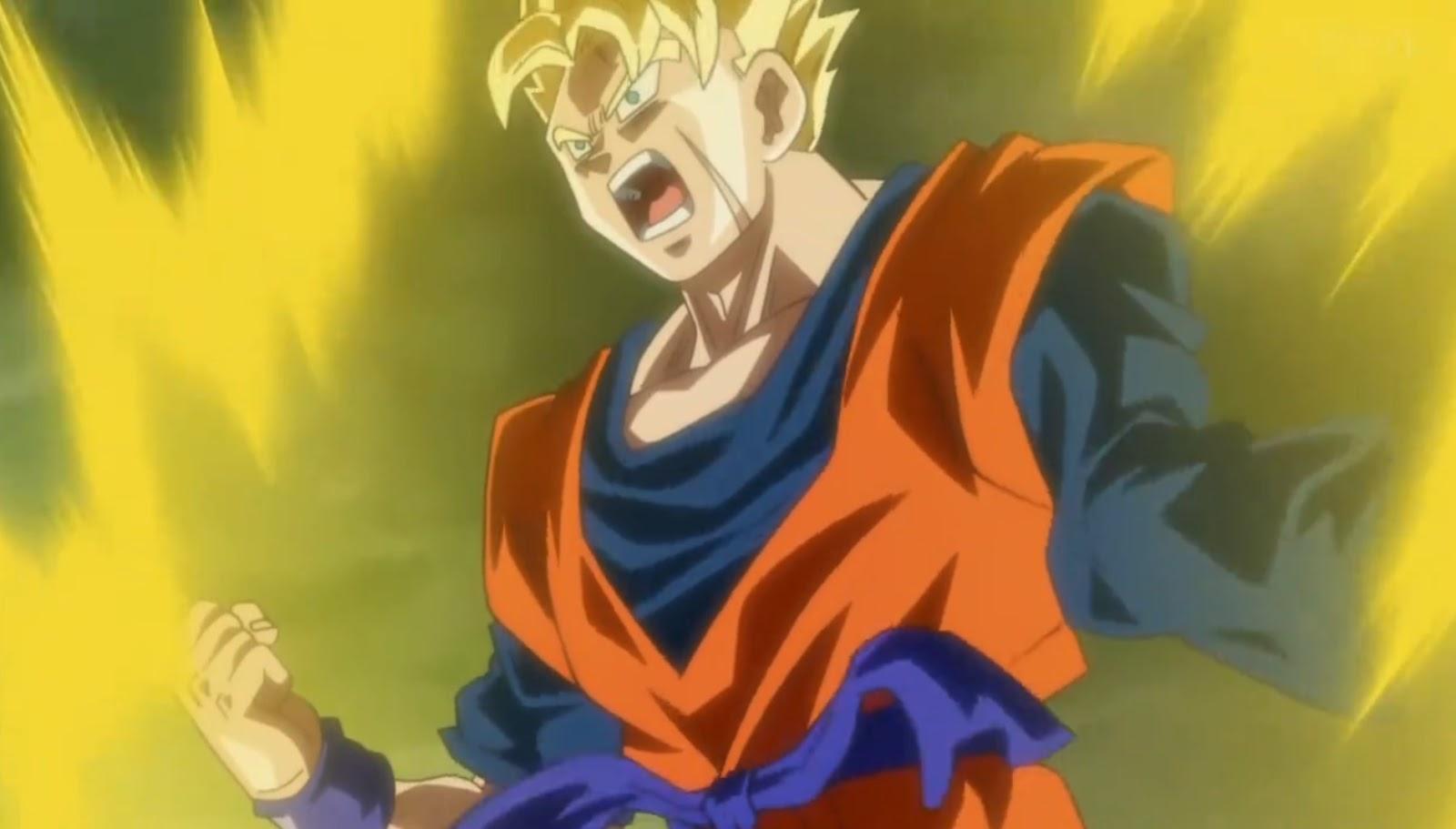 Dragon Ball Super Dublado Episódio 52, Assistir Dragon Ball Super Dublado Episódio 52, Dragon Ball Super Dublado , Dragon Ball Super Dublado - Episódio 52,