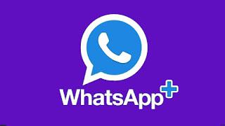 whatsapp plus تحميل