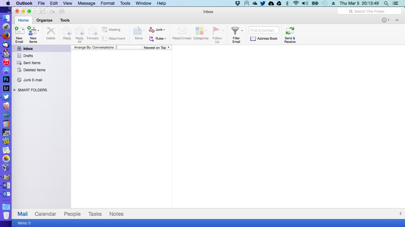 Download Microsoft Word Free For Pc