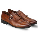 loafers in spanish