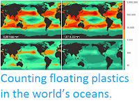 https://sciencythoughts.blogspot.com/2014/12/counting-floating-plastics-in-worlds.html