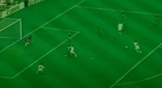 فيفا يعرض مباراة نيجيريا وإيطاليا 1994 على يوتيوب