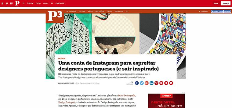 https://www.publico.pt/2018/12/09/p3/noticia/conta-de-instagram-para-espreitar-designers-graficos-portugueses-sair-inspirado-1853666