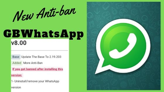 gb whatsapp apk 7