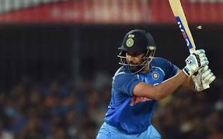 rohit-sharma-score-8-thousand-odi-runs
