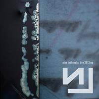 [2013] - Live 2013 [EP]