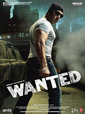Wanted 2009 Film Download Free – Full HD 720p BluRay 1GB