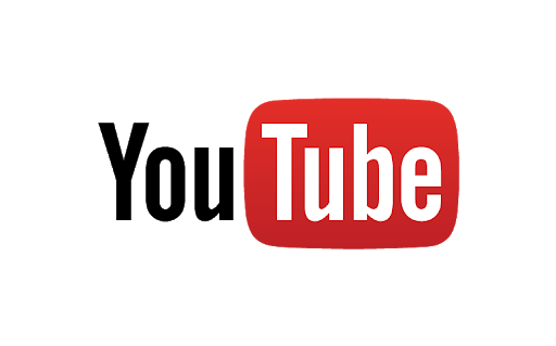 Assista outros serviços no YouTube