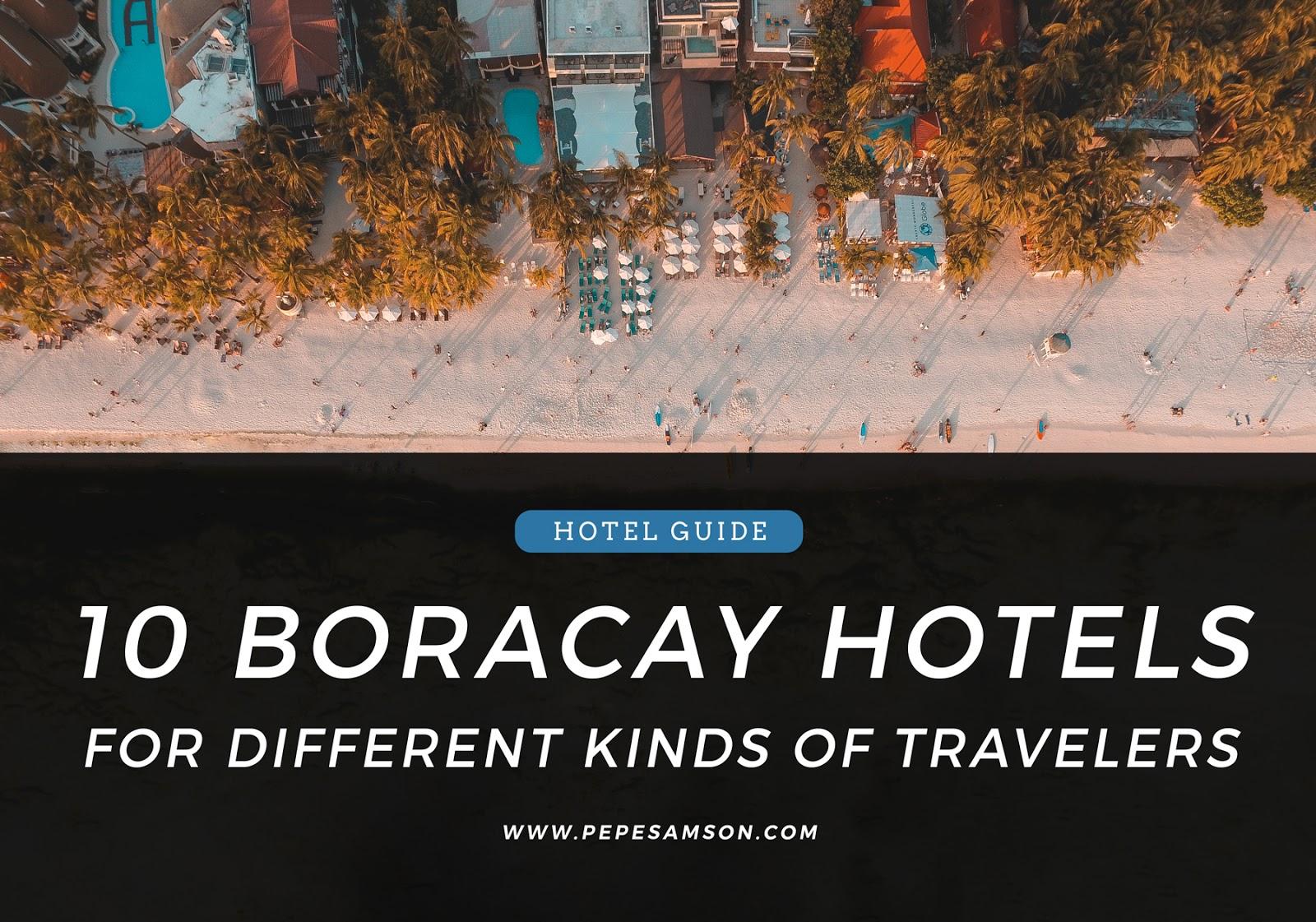 best-hotels-in-boracay