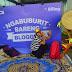 Tips Vlog Ala Reza Sahda dan Inovasi Dompet Elektronik, Sakuku BCA
