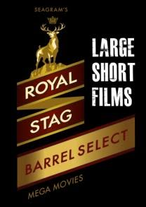 Royal Stag Barrel Select Large Short Films presents Anusha Bose's short film 'Shame'