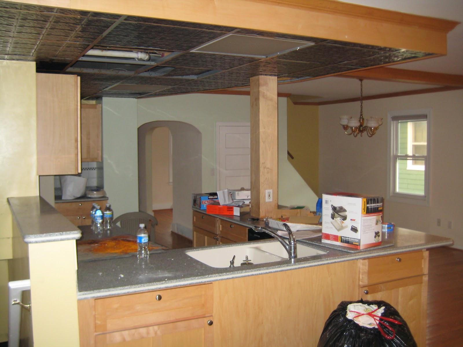 kitchen remodeling birmingham mi kraus faucet prestige construction