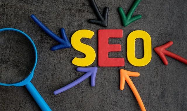 SEO : Les bases pour l'optimisation des moteurs de recherche