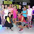 OAB de Pombal, comemora Dia Internacional da Mulher com atividades físicas