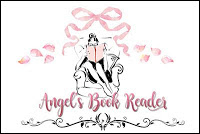 http://angelsbook-reader.blogspot.it/