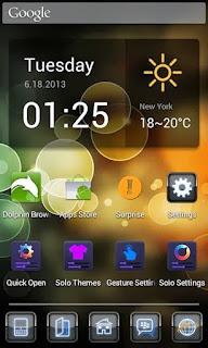aplikasi tema android yang bagus 2015