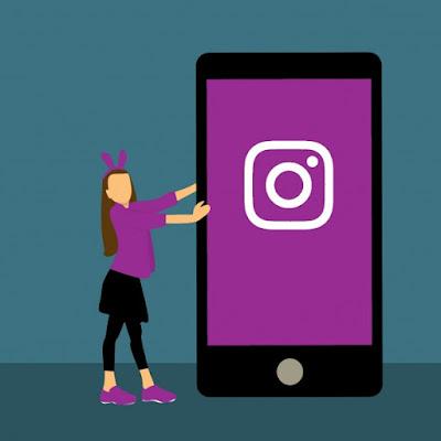 Cara Gampang Mendapatkan Followers Instagram Secara Gratis, Aman dan Permanen