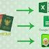 Cara Mudah Download Data N dari SimkahWeb