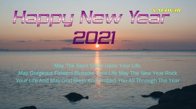 Happy-New-Year-2021-Quotes | Happy-New-Year-2021-Wishes-and-Greetings-in-English