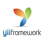 Cara mudah meberikan nilai bawaan (Set Value) pada CJuiDatePicker YII