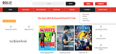 amazing-website-to-download-any-movies-hollywood-bollywood-in-hindi