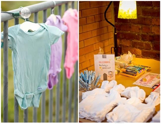 cha de bebe, chá de bebê, decoração de chá de bebê, cha de bebe simples, decoração para chá de bebê, chá de fraldas ideias, decoração de chá de fraldas, chá de fralda, decoração de chá de fralda, decoração chá de fraldas, como fazer lembrancinha de cha de bebe, decoração chá de fralda, cha de body, cha de bebe diferente