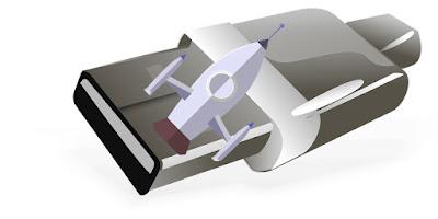 ReadyBoost: Αυξήστε τις επιδόσεις  του υπολογιστή σας
