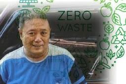 Sampah dan Harapan Baru
