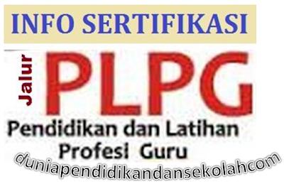 Kisi-Kisi, Prediksi, Soal Dan Kunci Jawaban Utn Ulang Plpg 2018 Bahasa Indonesia