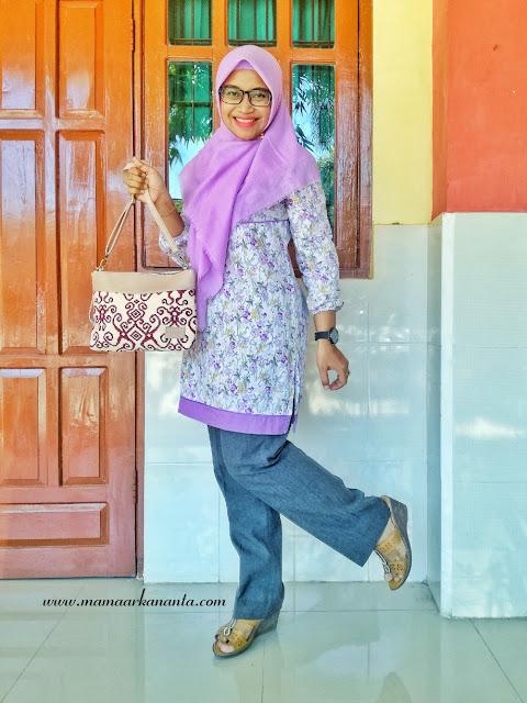 produk fashion lokal indonesia