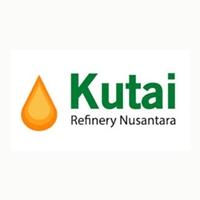 Lowongan Kerja SMA/SMK Terbaru di PT Kutai Refinery Nusantara (Apical Group) Balikpapan September 2020