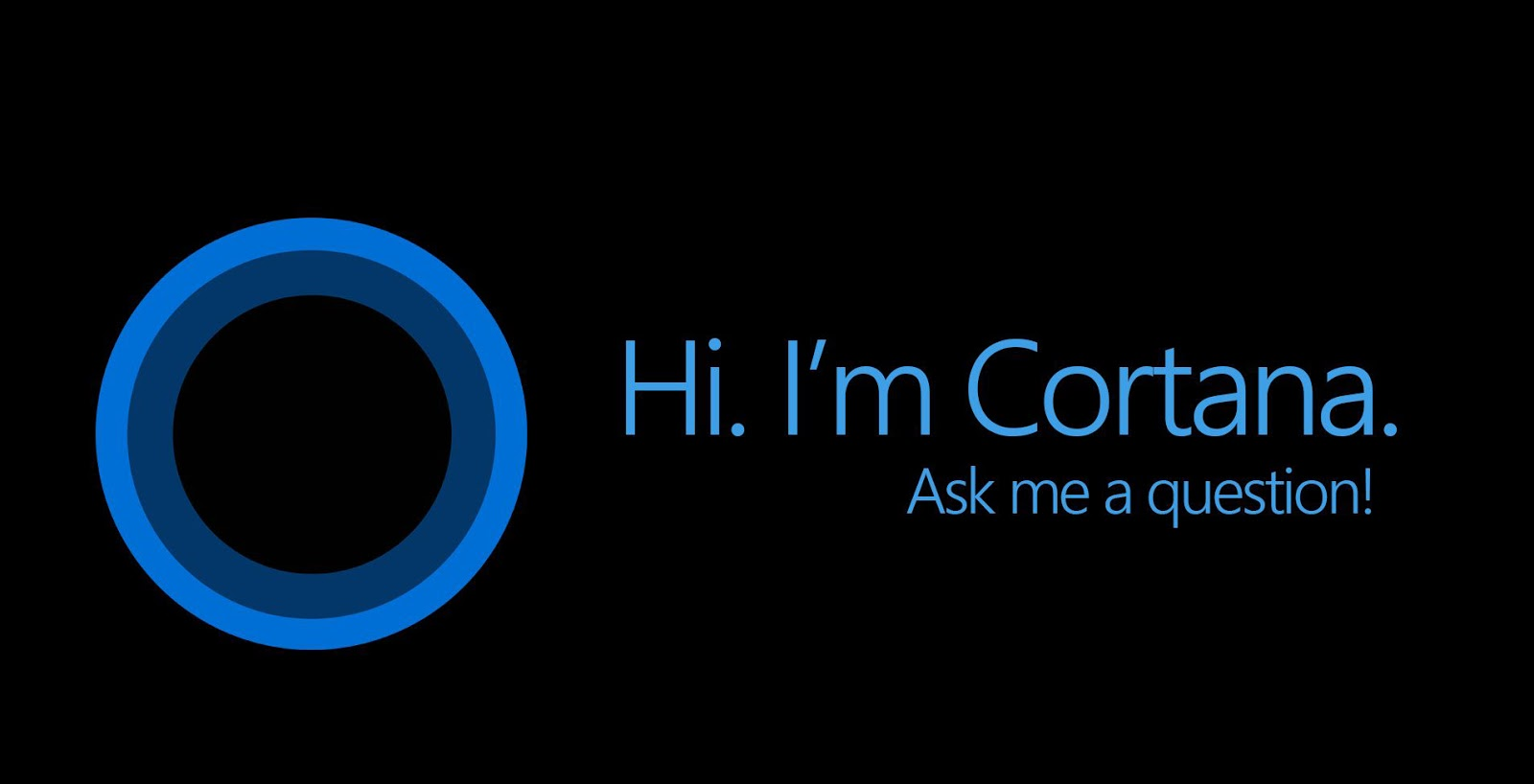 Cortana 1.9.0.1147-enus-release Apk Beta Version Latest