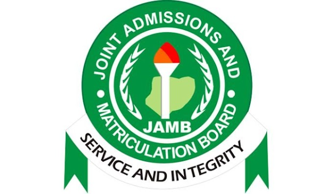 Steps To Check And Monitor Admission On JAMB CAPS 2021