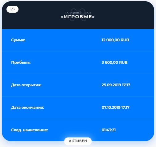 startupfund mmgp