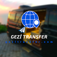 şöförlü Araç Kiralama Vip Transfer Hizmeti