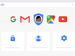 Semua Yang Menggunakan Layanan Google Mengalami Down, Apa Penyebabnya?