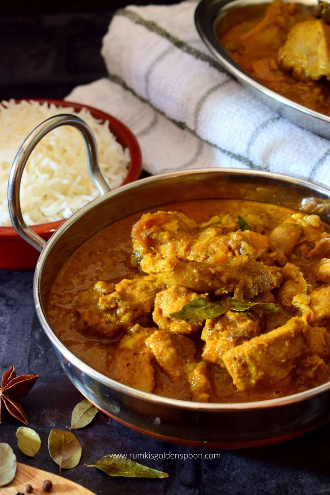 chettinad chicken, chicken chettinad, chicken chettinad recipe, chettinad chicken recipe, recipe for chettinad chicken, chettinad chicken gravy, chicken chettinad gravy, chettinad chicken curry, chicken chettinad curry, chettinad chicken curry recipe, recipe for chettinad chicken curry, recipe of chettinad chicken curry, recipe for chettinad chicken gravy, chettinad chicken gravy recipe, how to make chettinad chicken, how to make chettinad chicken curry, recipe of south indian chicken curry, recipe for south indian chicken curry, south indian chicken curry recipe, south indian style chicken curry, Indian chicken curry recipe, recipe for spicy chicken curry, recipe for Indian chicken curry, south Indian cuisine, chicken curry recipe, chicken curry recipe Indian, best chicken curry recipe, the best chicken curry recipe, recipe for chicken curry, chicken with curry recipe, recipe of Indian chicken curry, Rumki's Golden Spoon