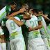 Atlético Nacional y los escalones de ventaja ante el resto