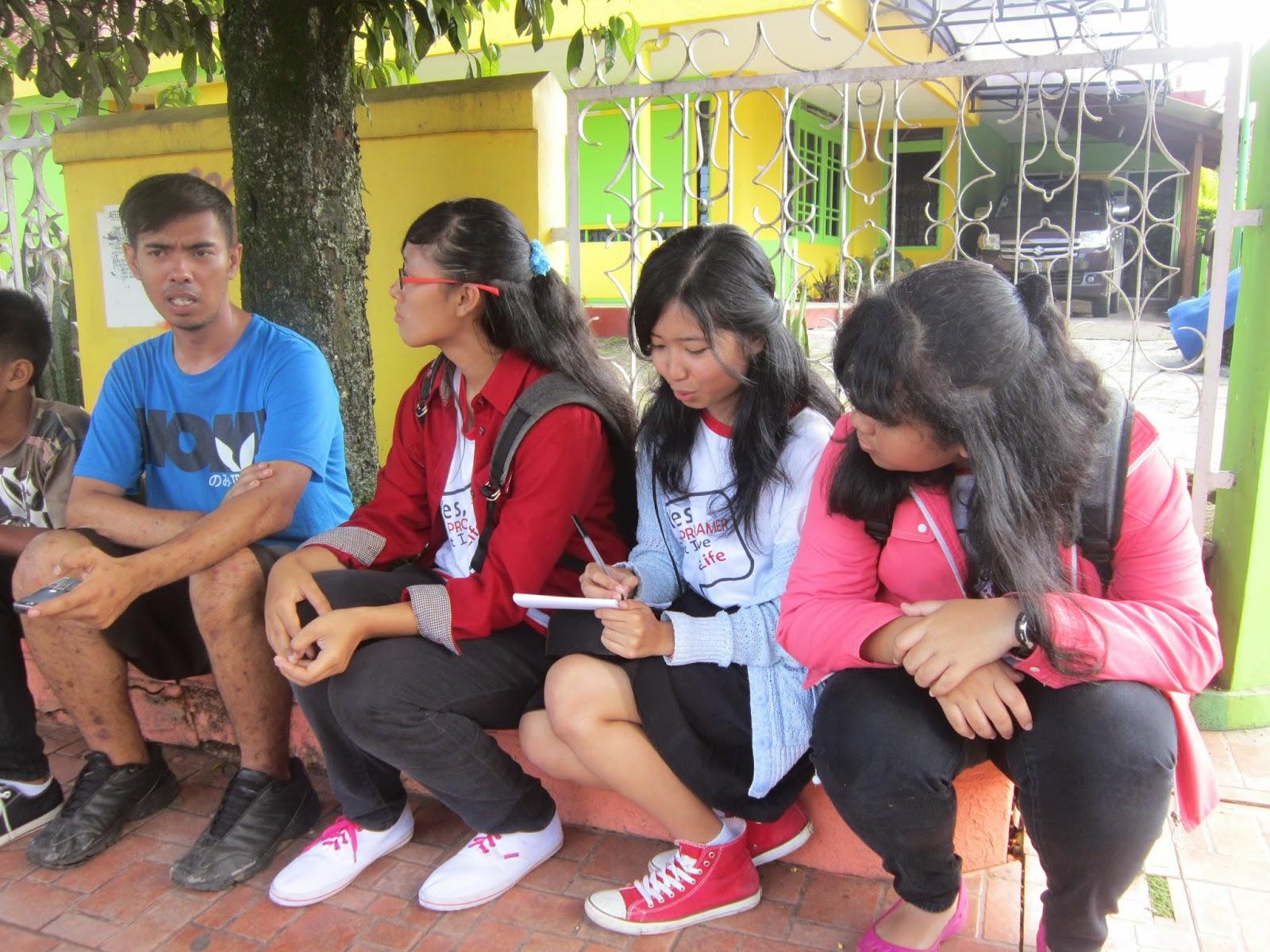 IMG 4113 Free Way BMX Sukabumi