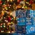 5 idee regalo di Natale economiche per bimbi da 3 a 6 anni