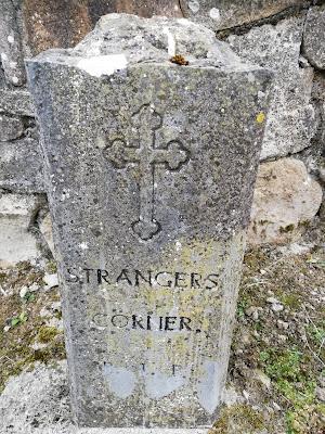 Kilkieran High Cross