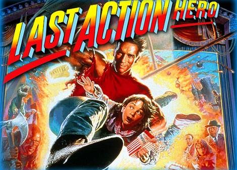 Download Last Action Hero (1993) Dual Audio [Hindi+English] 720p + 1080p Bluray ESubs