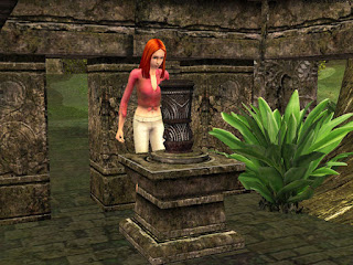 The sims 2 castaway crack download