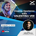 Fujifilm offers a 'Cinematic Xperience' with Valentina Vee