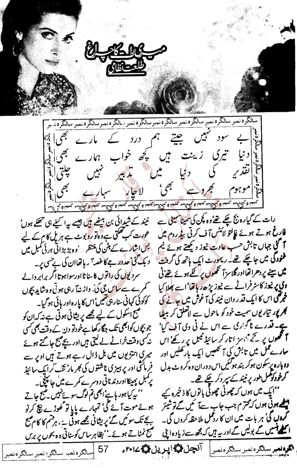punjabi novels free download pdf