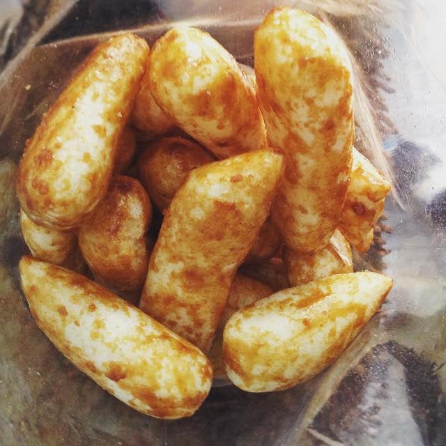 Bánh pẻng phạ